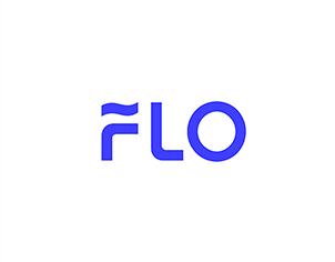 지금, 당신의 음악 FLO